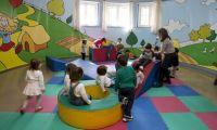 Voucher και για παιδιά δημοσίων υπαλλήλων