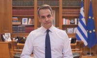 Αλλαγές στις υπερωρίες, «ψηφιακό ωράριο» και ευελιξία στον… συνδικαλισμό – Τι προβλέπει το νομοσχέδιο του υπουργείου Εργασίας
