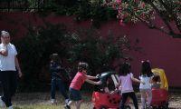 Κόπηκαν 83.000 παιδιά από ΚΔΑΠ - παιδικούς σταθμούς