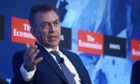 Αποκλειστικό CNN Greece: Ο νέος συνδικαλιστικός νόμος - Τι θα ισχύει για απεργίες και συγκεντρώσεις