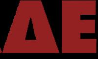 ΑΔΕΔΥ: Ζητεί παράταση θητείας των διοικητικών οργάνων των συνδικαλιστικών οργανώσεων λόγω Covid