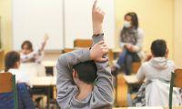 Πώς θα γίνει η αξιολόγηση στα σχολεία - Το σχέδιο του υπουργείου Παιδείας