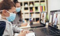 Προσοχή με τηλεκπαίδευση: Πότε πρέπει να πληρώσετε για συμμετοχή. Υπέρογκες χρεώσεις