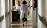 Πανελλαδική απεργία των νοσοκομειακών γιατρών στις 24 Σεπτεμβρίου