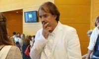 Νέες προειδοποιήσεις του καθηγητή Ιωαννίδη: «Η Ελλάδα αυτοκτονεί με τα μέτρα που λαμβάνονται»