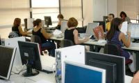 Διευκρινίσεις για το μειωμένο ωράριο των δημοσίων υπαλλήλων με παιδιά στο σχολείο