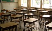 Στο τραπέζι πρόταση να ανοίξουν τα σχολεία στα τέλη, όχι στις αρχές Σεπτεμβρίου