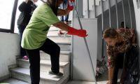 Ομοσπονδία Γονέων Αττικής: «Κούφια λόγια» οι διαβεβαιώσεις της κυβέρνησης για τα μέτρα υγιεινής στα σχολεία