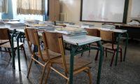 ΣΥΡΙΖΑ :  Δέκα άμεσα μέτρα για το άνοιγμα των σχολείων
