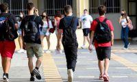 Με νέο Άρθρο το ΥΠΑΙΘ μετατρέπει τους διευθυντές σχολείων σε σχολάρχες!
