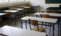 Φρένο στα σενάρια για άνοιγμα των σχολείων – Τη νέα χρονιά η απόφαση