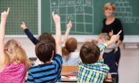 Σχολεία: Ασκήσεις για να αποφύγουν το «στραπάτσο» του πρώτου lockdown