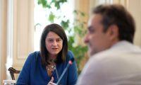 Έκθεση Πισσαρίδη με 42 εφιαλτικές προτάσεις για την εκπαίδευση